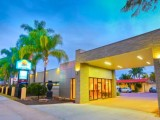 Photo of Comfort Inn Deakin Palms