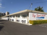 Photo of Top Spot Motel