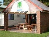 Photo of Figtree Holiday Village