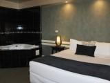 Photo of Fairways Resort