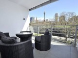 Photo of Woolloomooloo Self-Contained Modern Two-Bedroom Apartment (46SJY)