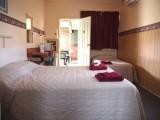 Photo of Port Macquarie Motel