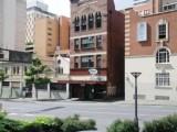 Photo of City Edge Brisbane
