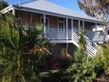Photo of Boomerang Beach House