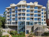 Photo of at Whitsunday Vista Resort