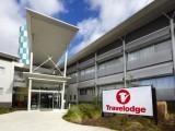 Photo of Travelodge Hobart Airport