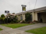 Photo of Bairnsdale Town Central Motel