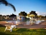 Photo of BIG4 Yarrawonga-Mulwala Lakeside Holiday Park