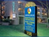 Photo of Capital Executive Apartment Hotel