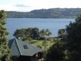 Photo of Secrets on the Lake