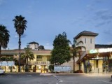 Photo of Ferntree Gully Hotel Motel