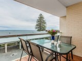 Photo of Cottesloe Azura Apartment