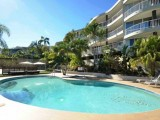 Photo of Noosa Hill Resort