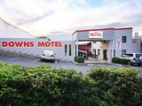 Photo of Downs Motel