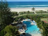 Photo of Royal Palm Resort on the Beach