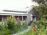Photo of Valley View Cottage Warragul