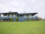 Photo of Fraser Island Retreat Lakes Entrance