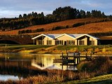 Photo of Relbia Lodge