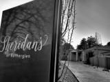 Photo of Sheridans At Rutherglen