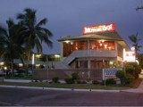 Photo of Tropical Gateway Motor Inn