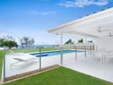 Photo of Sentosa on Tugun - Beachfront 5 Bedroom
