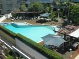 Photo of Swell Resort Burleigh Heads