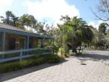 Photo of Balnarring Village Motor Inn