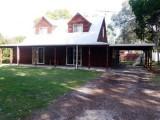 Photo of Wyndham Lodge
