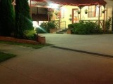 Photo of Comfort Inn Sovereign Gundagai