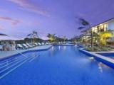 Photo of Sails Resort Port Macquarie - By Rydges