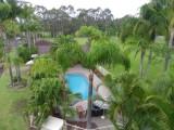 Photo of Surfside Resort Motel