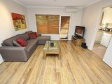 Photo of North Ryde Self-Contained Two-Bedroom Apartment (7KHRT)
