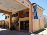 Photo of Ayrline Motel