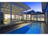 Photo of Harpers Beach House Casuarina