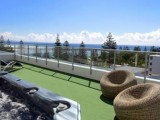 Photo of Macquarie Waters Boutique Apartment Hotel