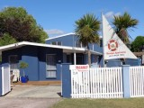 Photo of Sails on Port Sorell Boutique Apartments