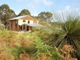 Photo of Boranup Forest Retreat