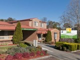 Photo of Yarra Valley Motel