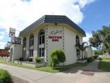 Photo of Ryley Motor Inn