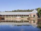 Photo of Mercure Ballarat Hotel & Convention Centre