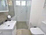 Photo of Cremorne Self Contained One-Bedroom Apartment (3WIN)