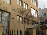 Photo of Knightsbridge Apartments