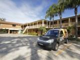 Photo of Hawks Nest Motel
