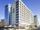 Photo of Parkview Hotel St Kilda Road