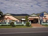 Photo of Cannon Park Motel