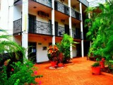 Photo of Coconut Grove Holiday Apartments