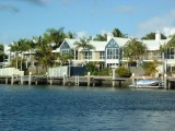 Photo of Sanctuary Cove Villas