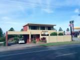Photo of Mahogany Motel