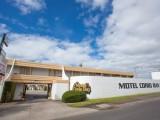 Photo of Corio Bay Motel