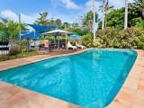 Photo of Marina Holiday Park
